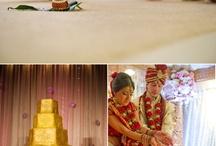 Weddings Indian