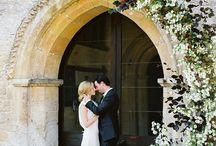 Wedding Photo Ideas / For my wedding