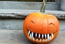 Dental Holiday Ideas