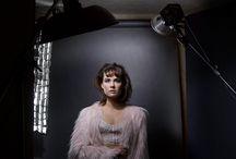 Photo Studio Light