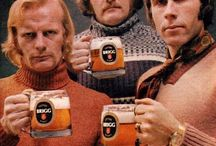 Sagene Bryggeri / Det nye Oslobryggeriet