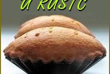 rustici