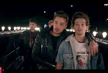 One Direction ♡♥