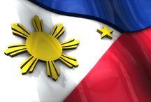 Philippines / Tourism in Philippines
