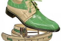Crazy dress shoes / Shoes - We Provide Genuine Shoes with Attractive Style, Color and Designs