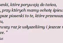 ~Citation