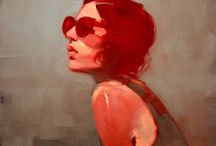 Arts / by Kristi Matteson