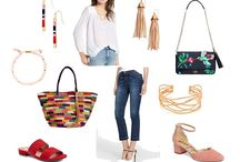 Accessories That Make The Look