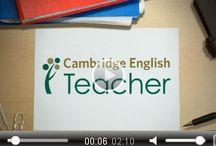 The Classroom - Ideas for Teachers