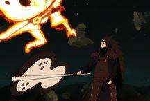 Naruto/N.Shippuden