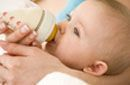 biberons bebe alimentation lait cap pe