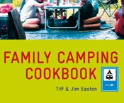 Camping and outdoors / by Tricia Russell Braun