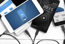 Elektronik og gadgets | Electronics and gadgets