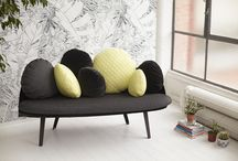 Sofas y sillones Living