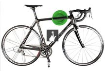 chain reaction cycles discount code / Are you looking for chain reaction cycles discount code, chain reaction cycles coupon code get awesome discount.