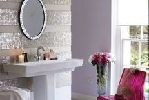 For the Home / Ideas for the house.... Inspiration