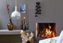 Mooi wonen / Prachtige spullen voor een mooi huis