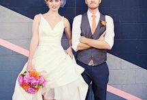 pics_for_wedding