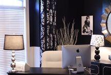 Mój gabinet / Mój gabinet
