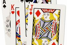 Custom Sizes Playing Cards / We are offering high quality Playing Card to our most reliable customers which are situated all round the nation. Our designers design the range of playing card as per the latest trends and styles, which is not only pleasing to the eye, but also stands high on quality.