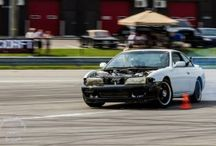 Drag Racing Louisiana