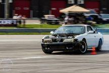 Drag Racing Louisiana