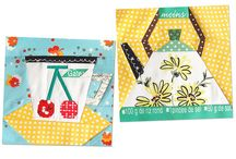 Quilt Blocks - paper piece / by Kristy A