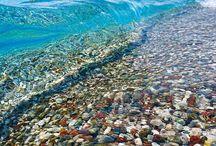 Plajlar Beach