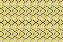 Fabric / Textures