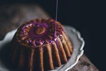 Φωτογραφίες τροφίμων