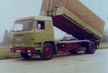 Legendary & Oldtime BUSSING Trucks / Trucks of the oldtime & extincted brand,BUSSING.
