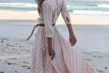 wear me at the beach