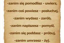 wierszyki