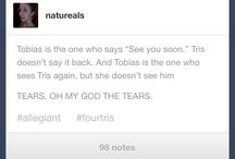 Divergent Series. <4