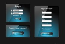 Final Project.. User Interface