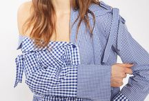shirt-y