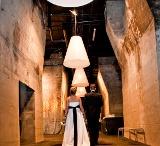 | turbine hall weddings |