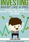 @ Best Investing Books @ / Daily tips and reviews to choose your next must read books