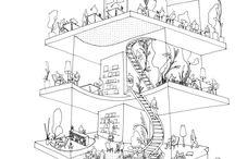 Building Doodles