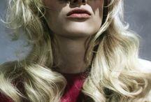 Marina Burini / Styling by Marina Burini.
