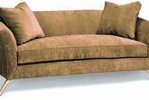 RCD Sofas / High quality sofas and sleepers.