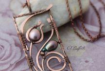 šperkařství