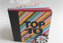 Mini Album - TOP 10