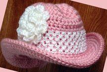 Şapka/hat