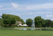 Golf Del Ducato / Golf Del Ducato / Sala Baganza (Parma)