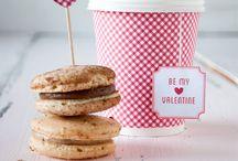 valentine  │バレンタイン