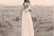 I love my hippie side.    <3