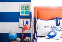 Bedroom / by Ashley Sears