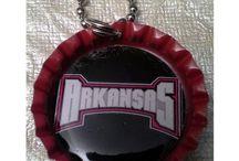 Arkansas Jewelry