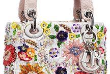 loves bags